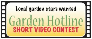 2016 Video Contest_Online Banner